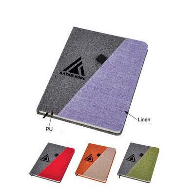 Notebook DSN002_DEX