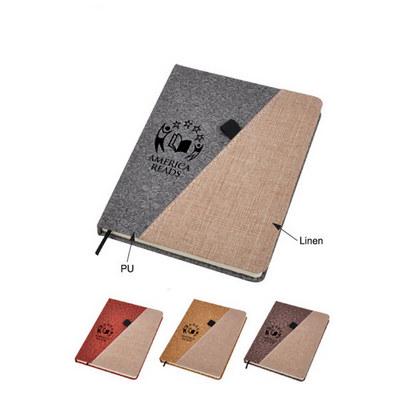 Notebook DSN003_DEX