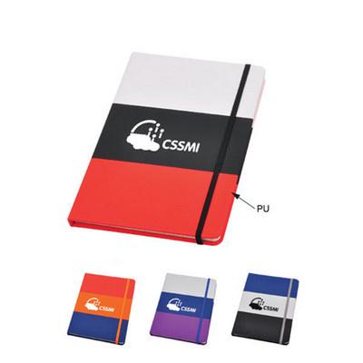 Notebook DSN006_DEX
