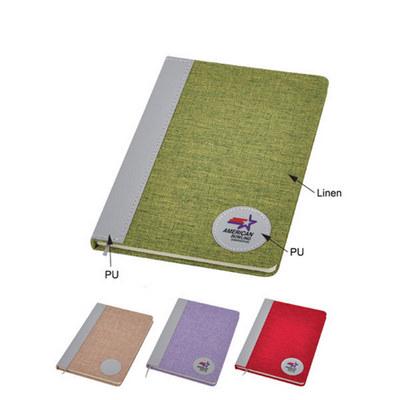Notebook DSN009_DEX