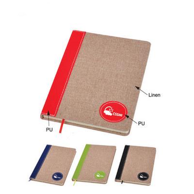 Notebook DSN010_DEX