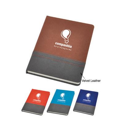 Notebook DSN012_DEX