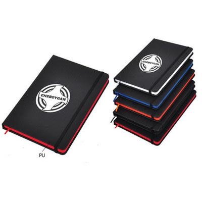 Notebook DSN013_DEX