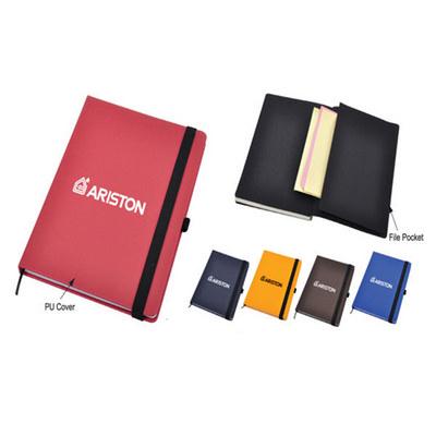 Notebook DSN014_DEX