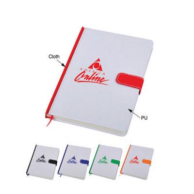 Notebook DSN016_DEX