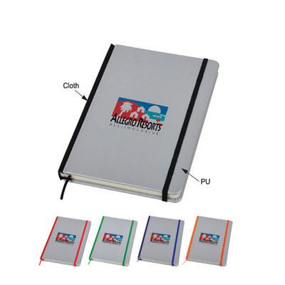 Notebook DSN017_DEX