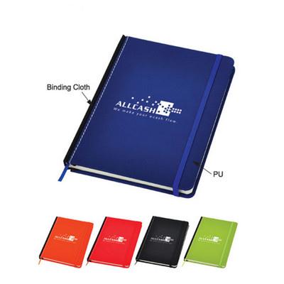 Notebook DSN018_DEX