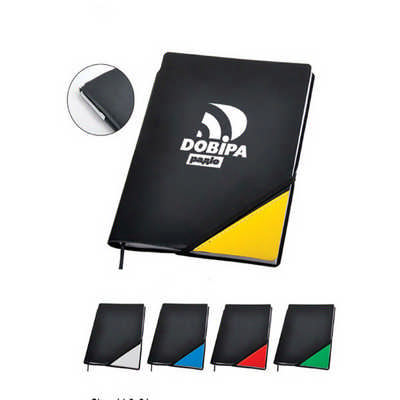 Notebook DSN019_DEX
