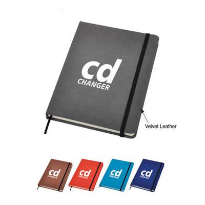 Notebook DSN021_DEX