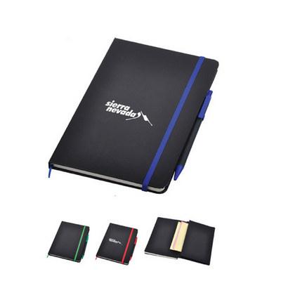 Notebook DSN023_DEX