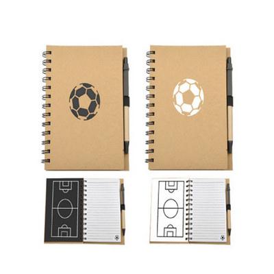 Notebook DSN025_DEX