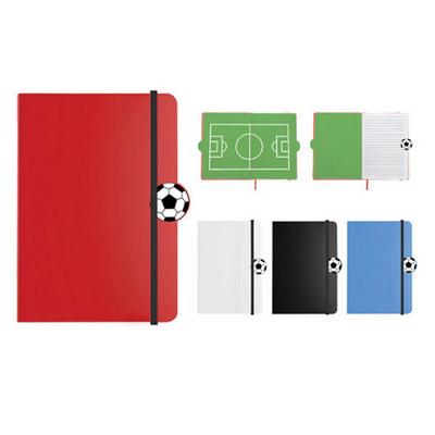 Notebook DSN027_DEX
