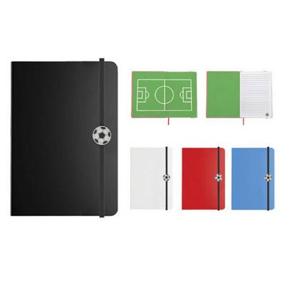 Notebook DSN028_DEX