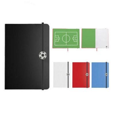 Notebook DSN029_DEX