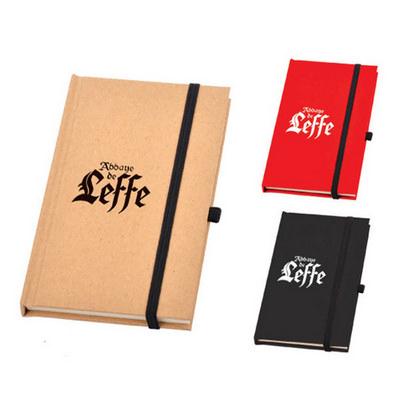 Notebook DSN030_DEX