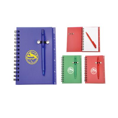 Pp Notebook DSN264_DEX
