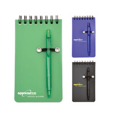 Pp Notebook DSN267_DEX