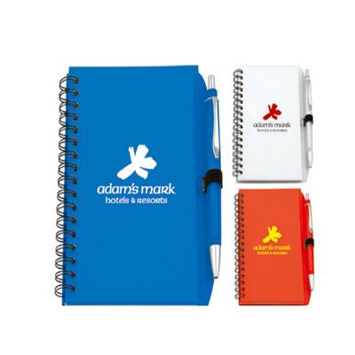 Pp Notebook DSN417_DEX
