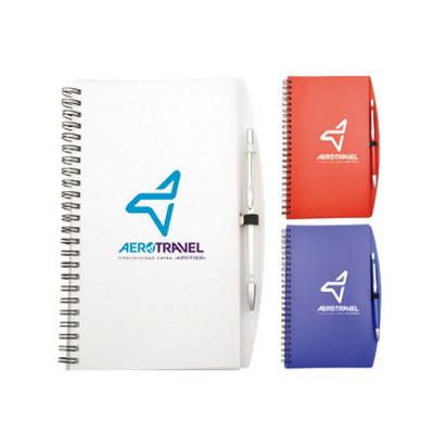 Pp Notebook DSN611_DEX
