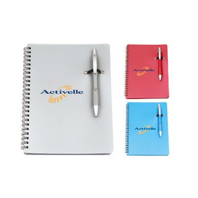 Pp Notebook DSN612_DEX