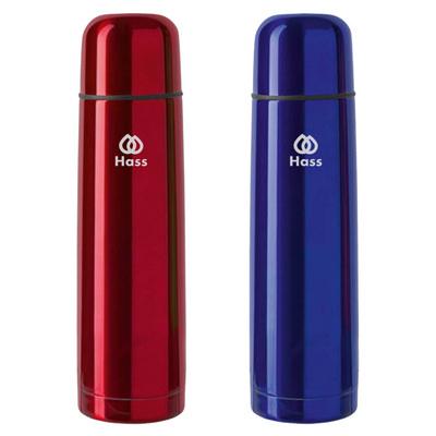 Bullet Flask   FK001_DEX