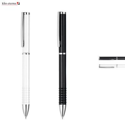 Fusion002 Fusion Pencil  - (printed with 1 colour(s)) FUSION002_DEX