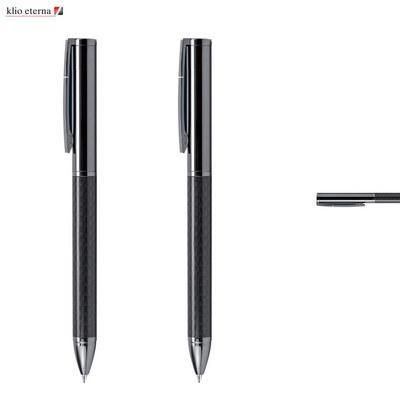 Fusion Carbon Pencil FUSION004_DEX