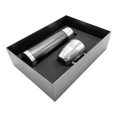 Compana Gift Set GS003_DEX