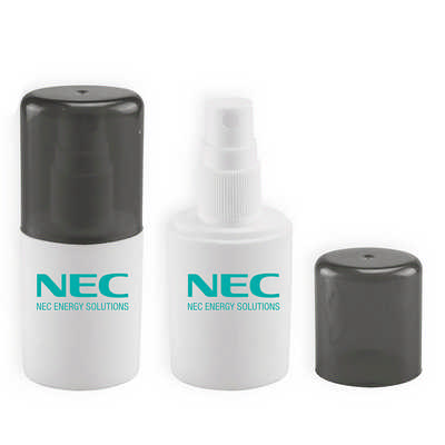 30ml Hand Sanitiser Spray HS004_DEX