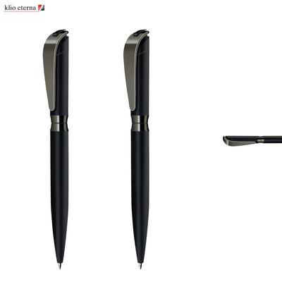 I-roq Soft Touch Pencil I-ROQ004_DEX