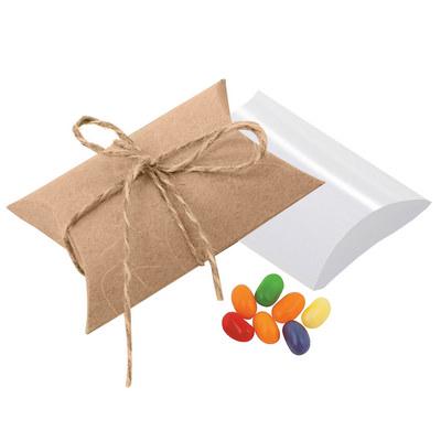 Jelly Bean In Pillow 50g JB006_DEX