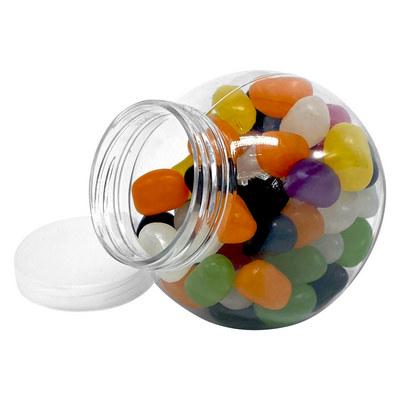 Jelly Bean In Jar 180g JB008_DEX