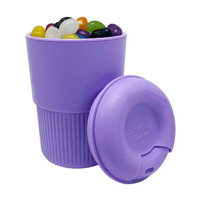 Jelly Bean In Ecco Kuppa JB017_DEX