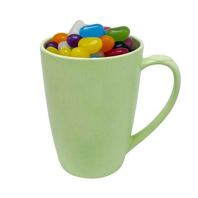 Jelly Bean In Envee Bamboo Mug JB023_DEX