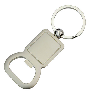 Cheers Bottle Opener Key Ring - (printed with 1 colour(s)) KRB006_DEX