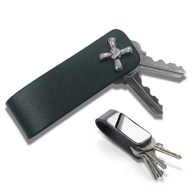 Kewa Leather Key Holder KRO012_DEX