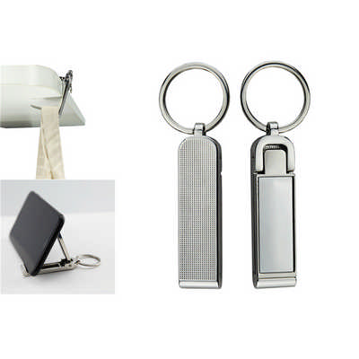 Mobile Stand And Hanger Key Ring KRO013_DEX