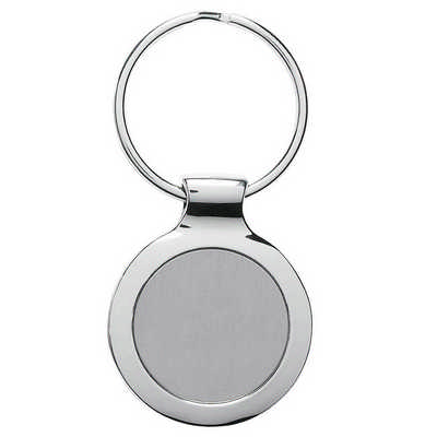 Discus Key Ring KRR005_DEX