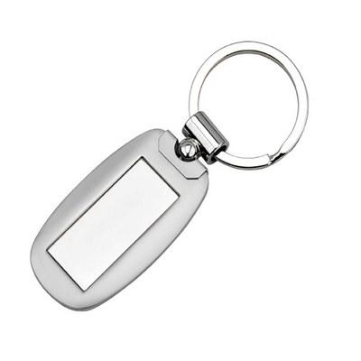 Capri Key Ring KRS008_DEX