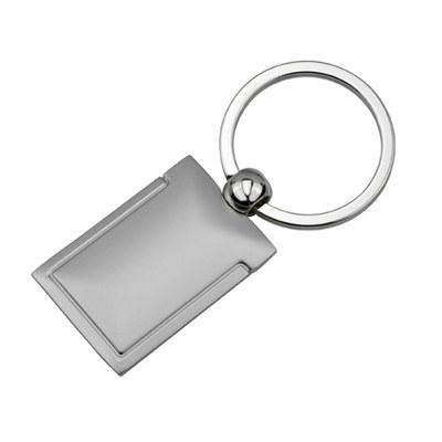 Belmont Key Ring KRS020_DEX