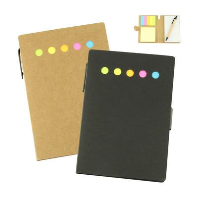 Konda Sticky Note Pad MH008_DEX