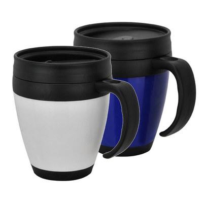 Avante Mug MP011_DEX