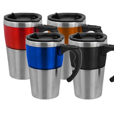 Tuscan Mug MP013_DEX