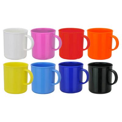 Azure Mug MP016_DEX
