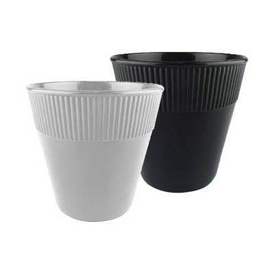Plastic Cup 8oz MP022_DEX
