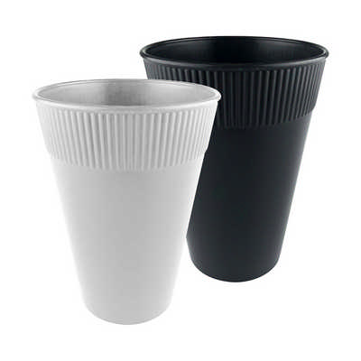 Plastic Cup 12oz MP023_DEX