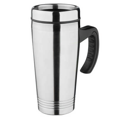 Adriatic Mug MS006_DEX