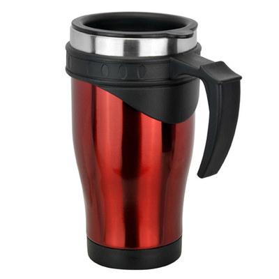 Baroque Mug MS007_DEX