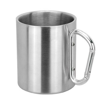 Bravo Mug MS014_DEX