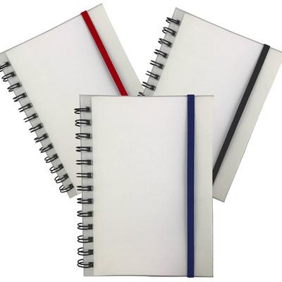 Launa B6 Pp Notebook NB014_DEX